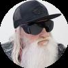 Аватар пользователя Дед