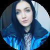 Evgeniya1997