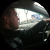 Аватар пользователя vlasow91