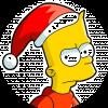 Аватар пользователя GAR