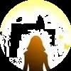 Аватар пользователя ольга 89