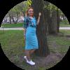 Аватар пользователя Anna Vladi