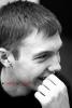 Аватар пользователя Andruha