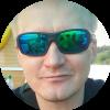 Аватар пользователя fone