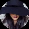 Аватар пользователя эко