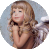 Аватар пользователя angel_ula