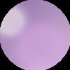 Аватар пользователя Наталия5