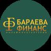 Пользователь Baraeva_finans