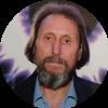Аватар пользователя Сергей Гаврилович Панарин