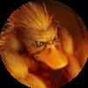 Аватар пользователя ТелеУтка