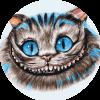 Аватар пользователя Cheshirsky