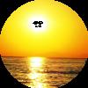 Аватар пользователя солнце 5