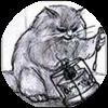 Аватар пользователя kot-begemot