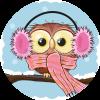 Аватар пользователя Weronika