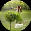 Аватар пользователя Бегущая_по_облакам