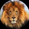 Аватар пользователя Evgen_75