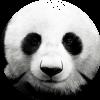 Аватар пользователя Ната К
