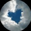 Аватар пользователя MarineN