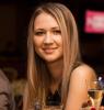 Аватар пользователя Sergeevna