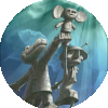 Аватар пользователя ViTaRga