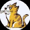 Аватар пользователя Snegok