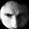 Аватар пользователя pospmax