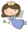 Аватар пользователя Tooth fairy