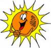 Аватар пользователя Затмение