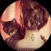 Аватар пользователя Sveto4ka