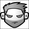 Аватар пользователя D.I.M.A.