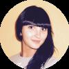 Аватар пользователя Мария_Н