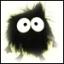 Аватар пользователя Grechanya
