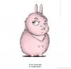 Аватар пользователя Саша Гарден