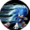 Аватар пользователя myst1k