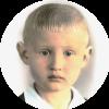 Пользователь a.v.antonov