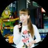 Аватар пользователя Лиля_Соседка