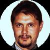 Аватар пользователя Ilis