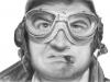 Аватар пользователя polcovnick