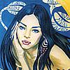Аватар пользователя Silica