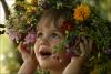 Аватар пользователя hochuleta