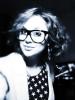 Аватар пользователя Siffkova