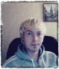 Аватар пользователя prosti84
