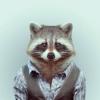 Аватар пользователя Jeraldino74
