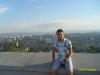 Аватар пользователя osenkov.zhenya