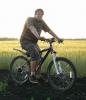 Аватар пользователя mirovoj