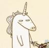 Аватар пользователя sunnyexe