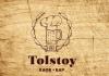 Аватар пользователя Tolstoy_bar