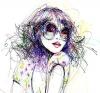 Аватар пользователя MarinaK