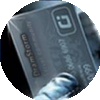 Аватар пользователя Dr.Storm