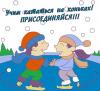 Пользователь Mamoonchik